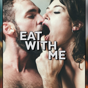 125-eat-with-me-download-hd-20151117150237