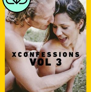 119-xconfessions-vol-3-20150320094454