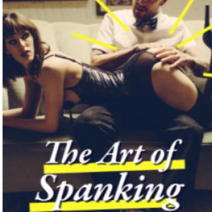 122-the-art-of-spanking-download-hd-20151117145938