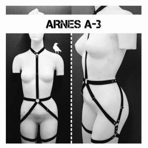 arnes a3