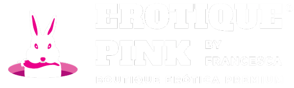 Erotique Pink by Francesca